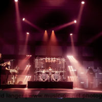 20170512-Dream-Theater-Eventzentrum-Strohofer-Geiselwind-©-Gerald-Langer_74IMG_0239