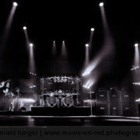 20170512-Dream-Theater-Eventzentrum-Strohofer-Geiselwind-©-Gerald-Langer_75IMG_0240