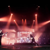 20170512-Dream-Theater-Eventzentrum-Strohofer-Geiselwind-©-Gerald-Langer_83IMG_0248