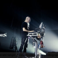 20170512-Dream-Theater-Eventzentrum-Strohofer-Geiselwind-©-Gerald-Langer_86IMG_8664