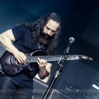 20170512-Dream-Theater-Eventzentrum-Strohofer-Geiselwind-©-Gerald-Langer_96IMG_8674