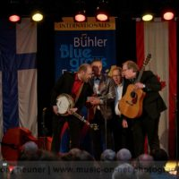 20170519-Jussi-Syren-The-Groundbreakers-©-Joerg-Neuner_6_2017-05-19_9er_1156_low