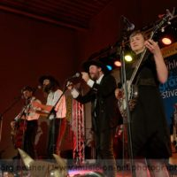 20170519-The-Dead-South-Bluegrass-Festival-Buehl-©-Joerg-Neuner_13_2017-05-19_9er_1400_low