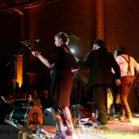 20170519-The-Dead-South-Bluegrass-Festival-Buehl-©-Joerg-Neuner_16_2017-05-19_9er_1403_low
