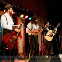 20170519-The-Dead-South-Bluegrass-Festival-Buehl-©-Joerg-Neuner_22_2017-05-19_9er_1438_low