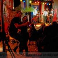 20170519-The-Dead-South-Bluegrass-Festival-Buehl-©-Joerg-Neuner_26_2017-05-19_9er_1499_low