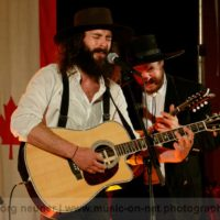 20170519-The-Dead-South-Bluegrass-Festival-Buehl-©-Joerg-Neuner_28_2017-05-19_9er_1505_low