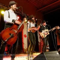 20170519-The-Dead-South-Bluegrass-Festival-Buehl-©-Joerg-Neuner_2_2017-05-19_9er_1325_low