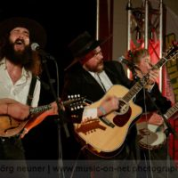 20170519-The-Dead-South-Bluegrass-Festival-Buehl-©-Joerg-Neuner_31_2017-05-19_9er_1514_low