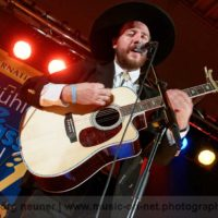 20170519-The-Dead-South-Bluegrass-Festival-Buehl-©-Joerg-Neuner_33_2017-05-19_9er_1529_low
