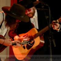 20170519-The-Dead-South-Bluegrass-Festival-Buehl-©-Joerg-Neuner_34_2017-05-19_9er_1534_low
