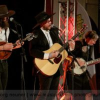 20170519-The-Dead-South-Bluegrass-Festival-Buehl-©-Joerg-Neuner_38_2017-05-19_9er_1556_low