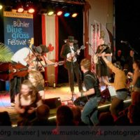 20170519-The-Dead-South-Bluegrass-Festival-Buehl-©-Joerg-Neuner_39_2017-05-19_9er_1558_low