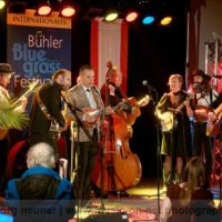 20170519-The-Dead-South-Bluegrass-Festival-Buehl-©-Joerg-Neuner_41_2017-05-19_9er_1585_low