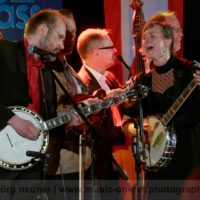 20170519-The-Dead-South-Bluegrass-Festival-Buehl-©-Joerg-Neuner_42_2017-05-19_9er_1588_low