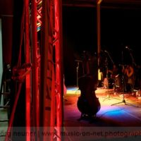 20170519-The-Dead-South-Bluegrass-Festival-Buehl-©-Joerg-Neuner_43_2017-05-19_9er_1595_low