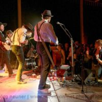 20170519-The-Dead-South-Bluegrass-Festival-Buehl-©-Joerg-Neuner_44_2017-05-19_9er_1602_low