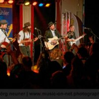 20170519-The-Dead-South-Bluegrass-Festival-Buehl-©-Joerg-Neuner_46_2017-05-19_9er_1607_low
