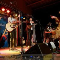 20170519-The-Dead-South-Bluegrass-Festival-Buehl-©-Joerg-Neuner_4_2017-05-19_9er_1332_low