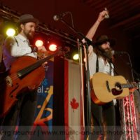 20170519-The-Dead-South-Bluegrass-Festival-Buehl-©-Joerg-Neuner_5_2017-05-19_9er_1339_low