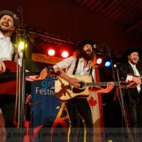 20170519-The-Dead-South-Bluegrass-Festival-Buehl-©-Joerg-Neuner_7_2017-05-19_9er_1347_low