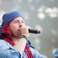 20170527-Mellow-Mark-Feat.-Crosby-Bolani-Africa-Festival-Wuerzburg-2017-©-Gerald-Langer_32_IMG_9750