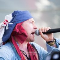 20170527-Mellow-Mark-Feat.-Crosby-Bolani-Africa-Festival-Wuerzburg-2017-©-Gerald-Langer_34_IMG_9752
