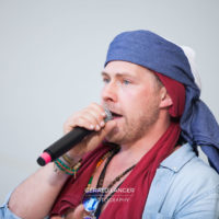 20170527-Mellow-Mark-Feat.-Crosby-Bolani-Africa-Festival-Wuerzburg-2017-©-Gerald-Langer_8_IMG_9726