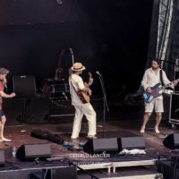 20170729-Riders-Connection-Hafensommer-Wuerzburg-©-Gerald-Langer_25_IMG_2964