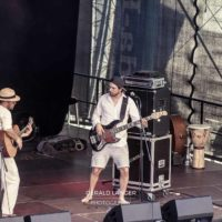 20170729-Riders-Connection-Hafensommer-Wuerzburg-©-Gerald-Langer_26_IMG_2965