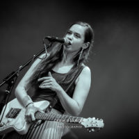 20170801-Lilly-Among-Clouds-Hafensommer-Wuerzburg-©-Gerald-Langer_17-1