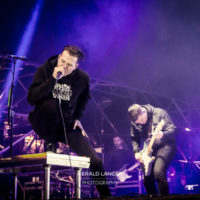 20170811-The-Amity-Affliction-Taubertal-Festival-©-Gerald-Langer_117