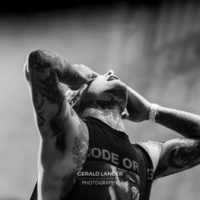 20170811-The-Amity-Affliction-Taubertal-Festival-©-Gerald-Langer_49