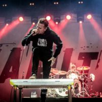 20170811-The-Amity-Affliction-Taubertal-Festival-©-Gerald-Langer_79