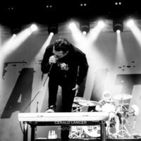 20170811-The-Amity-Affliction-Taubertal-Festival-©-Gerald-Langer_80
