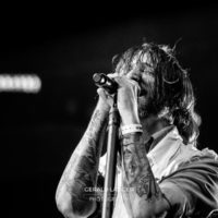 20170813-Billy-Talent-Taubertal-Festival-©-Gerald-Langer_129