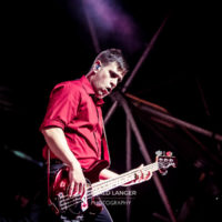 20170813-Billy-Talent-Taubertal-Festival-©-Gerald-Langer_58