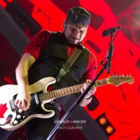 20170813-Billy-Talent-Taubertal-Festival-©-Gerald-Langer_100