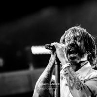 20170813-Billy-Talent-Taubertal-Festival-©-Gerald-Langer_134