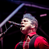 20170813-Billy-Talent-Taubertal-Festival-©-Gerald-Langer_56