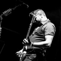 20170813-Billy-Talent-Taubertal-Festival-©-Gerald-Langer_92