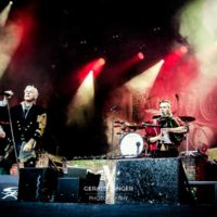 20170813-In-Extremo-Taubertal-Festival-©-Gerald-Langer_14
