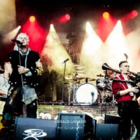 20170813-In-Extremo-Taubertal-Festival-©-Gerald-Langer_16