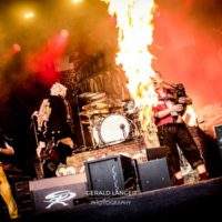 20170813-In-Extremo-Taubertal-Festival-©-Gerald-Langer_18