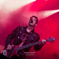20170813-In-Extremo-Taubertal-Festival-©-Gerald-Langer_2