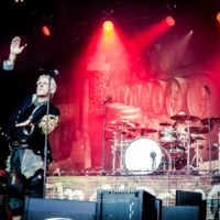 20170813-In-Extremo-Taubertal-Festival-©-Gerald-Langer_20