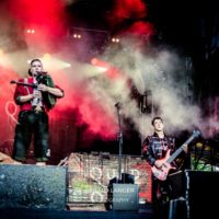 20170813-In-Extremo-Taubertal-Festival-©-Gerald-Langer_22
