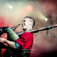 20170813-In-Extremo-Taubertal-Festival-©-Gerald-Langer_24