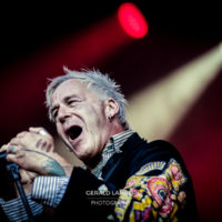 20170813-In-Extremo-Taubertal-Festival-©-Gerald-Langer_27