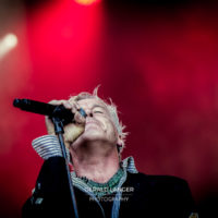 20170813-In-Extremo-Taubertal-Festival-©-Gerald-Langer_30